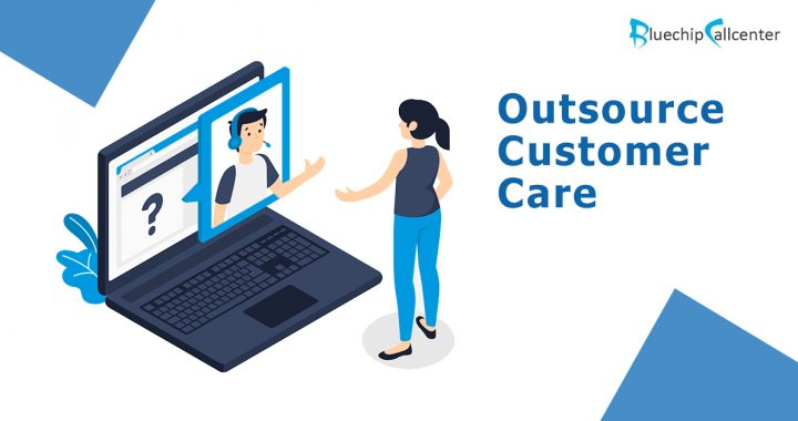 Outsource-Customer-Care