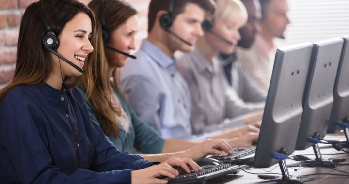 Benefits of outsourcing customer support service