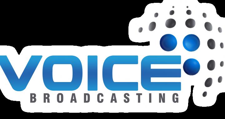 Voice Broadcaste