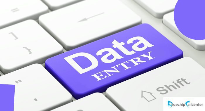 Data-Entry-Back-Office-Services