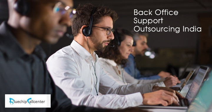 Back-Office-Support-Outsourcing-India