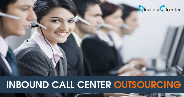 Inbound-Call-Center-Outsourcing