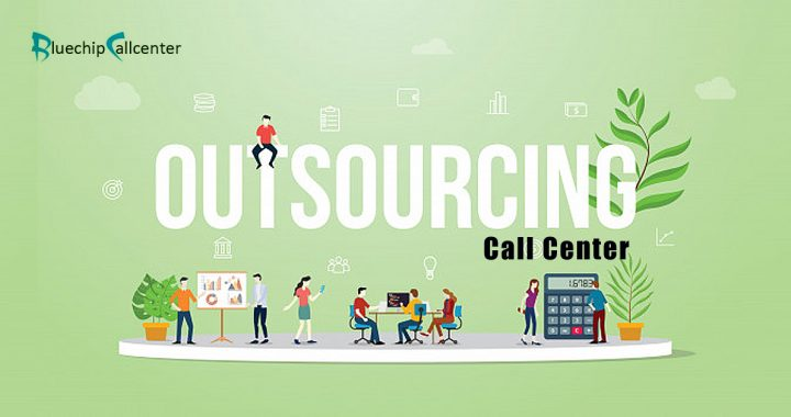 Outsource-Call-Center