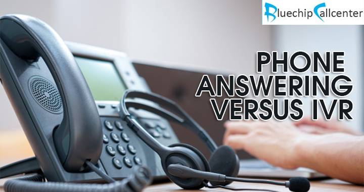 Phone-Answering-versus-IVR