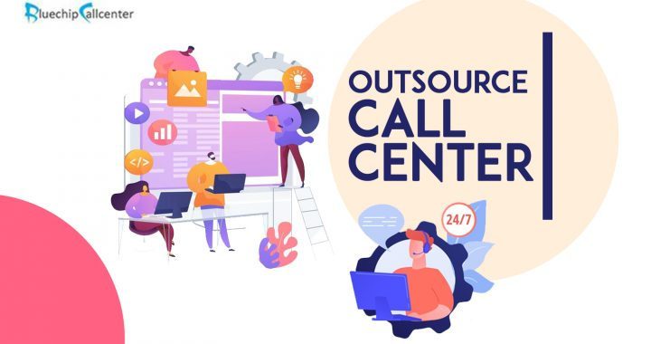 Outsource Call Center